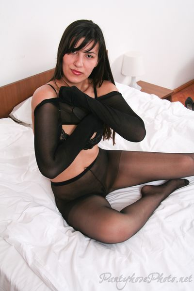 Pantyhose Photo videos